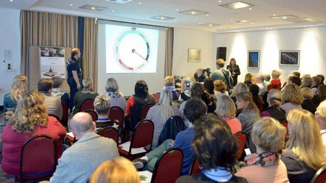 Interdisziplinärer WundCongress geht mit 5 Begleitveranstaltungen an denStart
